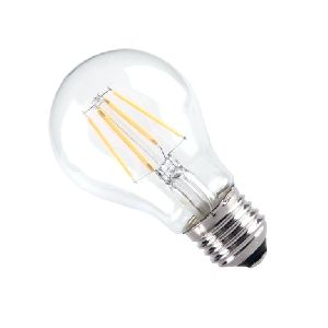 Philips Type HPF Driver 120-130W  LED Bulb