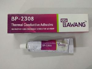 Thermal Conductive Adhesive