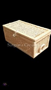 Cane Basket(wicker)
