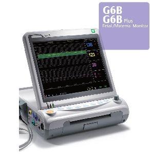 G6B Fetal Monitor