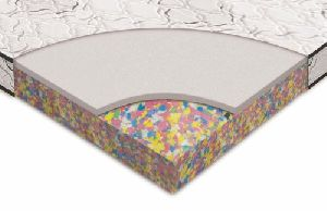 Bonded Foam Mattresses