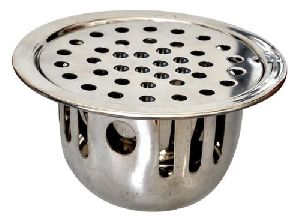 Stainless Steel Anti Cockroach Trap (AC 1001)