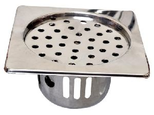Stainless Steel Anti Cockroach Trap (AC 1003)