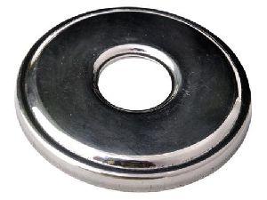 Stainless Steel Bath Flange (FL 7002)