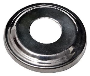 Stainless Steel Bath Flange (FL 7003)