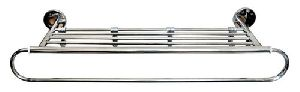 Stainless Steel Towel Rack (TR 6007)