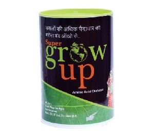 Super Grow Up Amino Acid Chelate