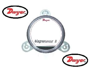 Dwyer MS-341 Magnesense Differential Pressure Transmitter
