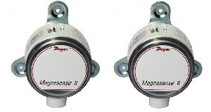 Dwyer MS-351 Magnesense Differential Pressure Transmitter