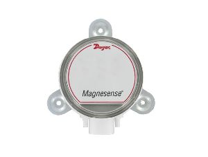 Dwyer MS-721 Magnesense Differential Pressure Transmitter