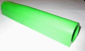 PVC Cross bar