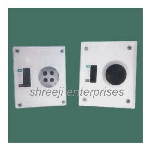 AC Socket Box
