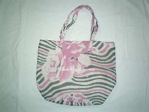 CIMG0032 Fashion Bag