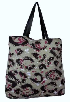 EC-FI-193-1 Fashion Bag