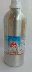 1000ml Vetico-H Liquid