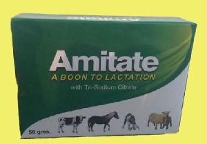 Amitate Powder