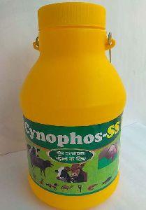 Cynophos-SS Liquid