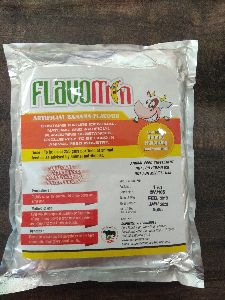 Flavomin Powder