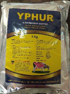 Yphur Powder