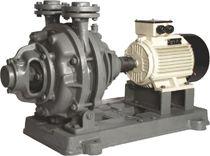 DV Vacuum Pump