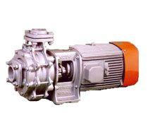 KDT+ Pressure Boosting Pump