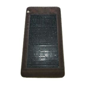 E1000 Stone Tourmaline Heating Mat