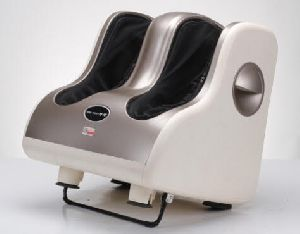 L-3000 Massage Chair