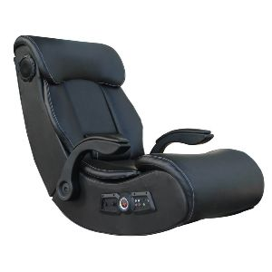 S9 3D Massage Chair
