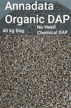 Bio DAP Granules