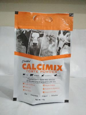 Calcimix Powder 1 kg