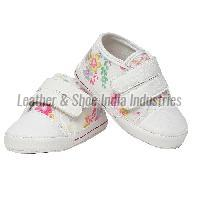 Baby Boy Shoes 02