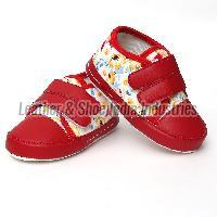 Baby Boy Shoes 09