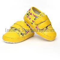 Baby Boy Shoes 10