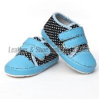 Baby Boy Shoes 12