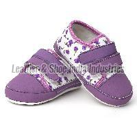 Baby Boy Shoes 13