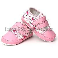 Baby Boy Shoes 16
