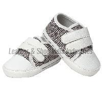 Baby Boy Shoes 17