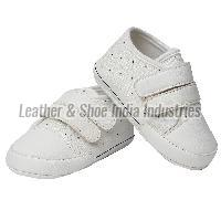 Baby Girls Shoes 01