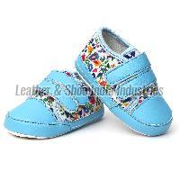 Baby Girls Shoes 02