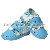 Baby Girls Shoes 09