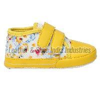 Baby Girls Shoes 14