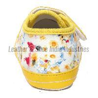 Baby Girls Shoes 15