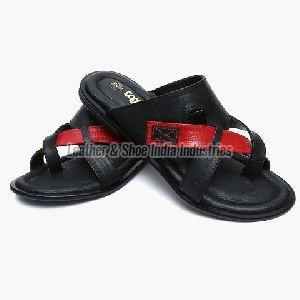 Men Daily Wear Slipper