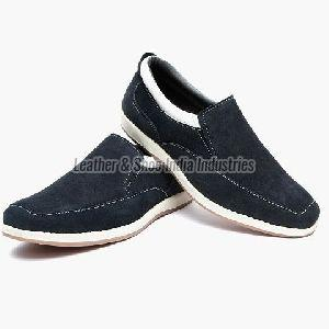 Men Stylish Shoes