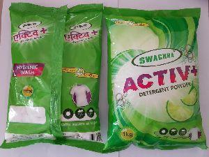 Swachha Detergent Powder