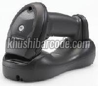 Bluetooth Barcode Scanner (Symbol DS6878-SR)