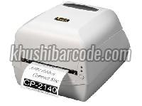 Desktop Barcode Printer (Argox CP-2140)