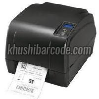 Desktop Barcode Printer (TSC TA210)