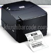 Desktop Barcode Printer (TTP-244 Pro)
