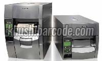 Industrial Barcode Printer (Citizen CL-S700)
